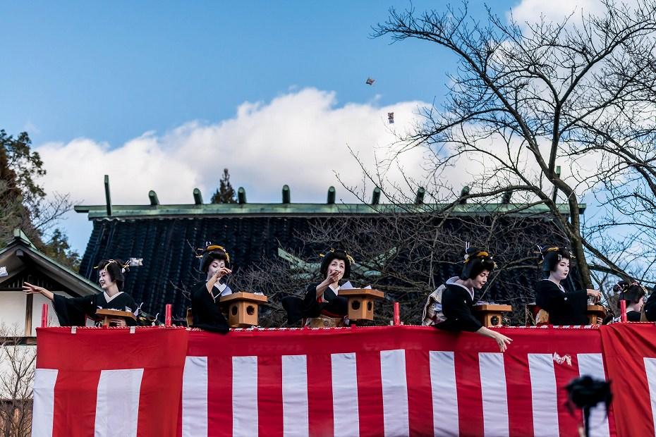 2017.02.03宇多須神社節分祭15