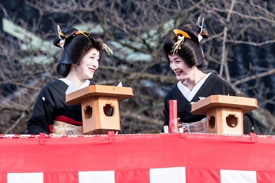 2017.02.03宇多須神社節分祭14
