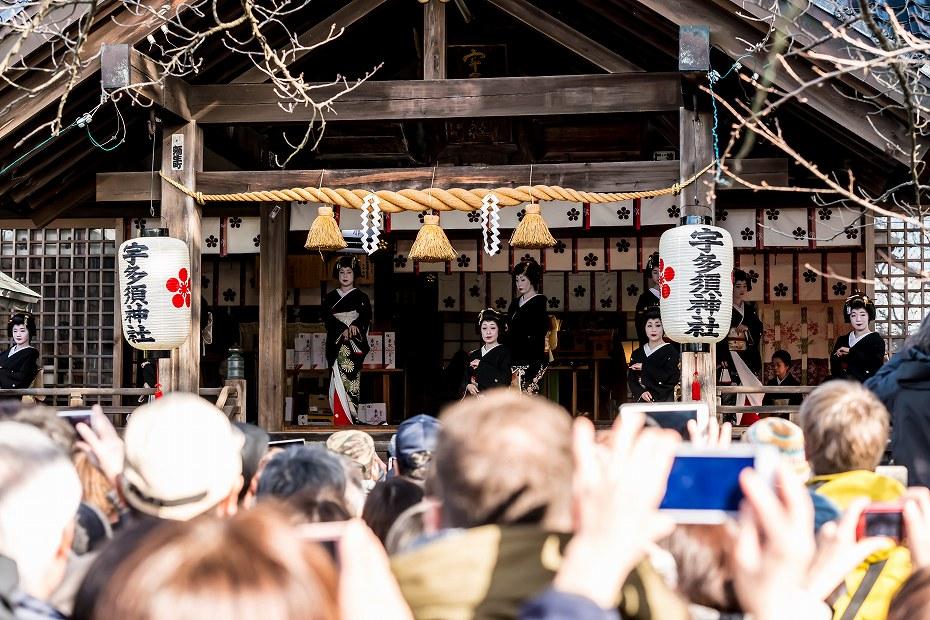 2017.02.03宇多須神社節分祭13