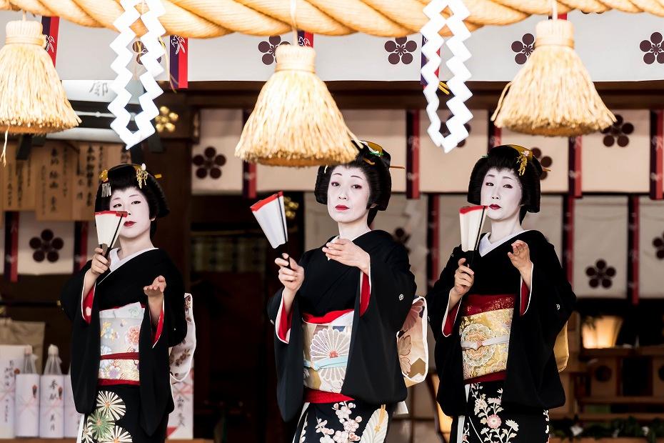 2017.02.03宇多須神社節分祭12