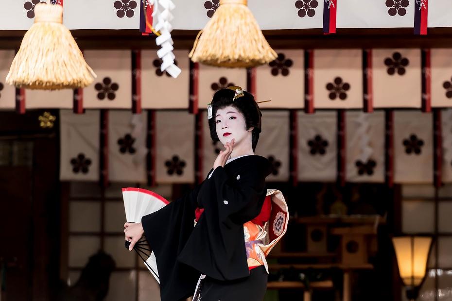 2017.02.03宇多須神社節分祭11