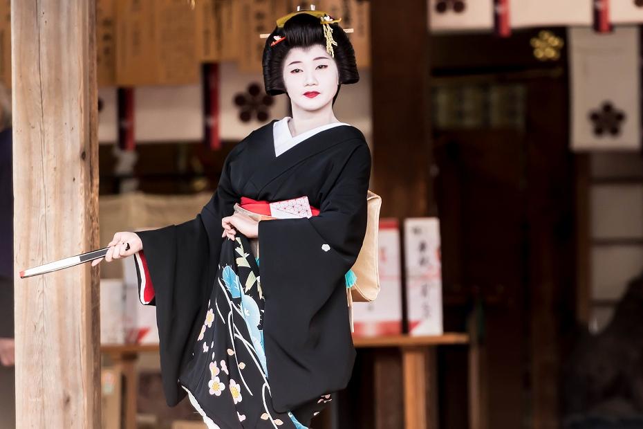 2017.02.03宇多須神社節分祭10