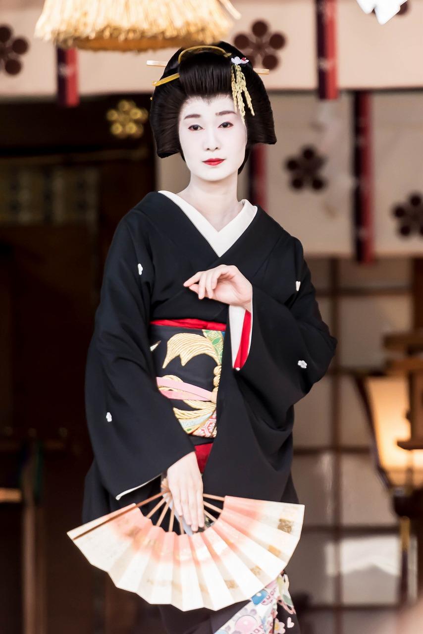 2017.02.03宇多須神社節分祭7