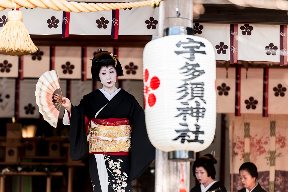 2017.02.03宇多須神社節分祭9