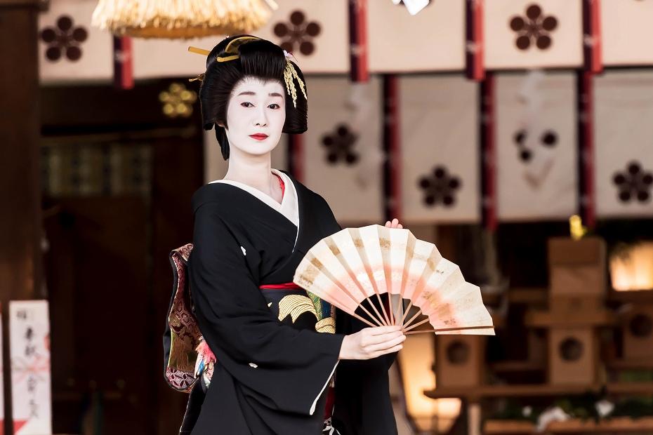 2017.02.03宇多須神社節分祭8
