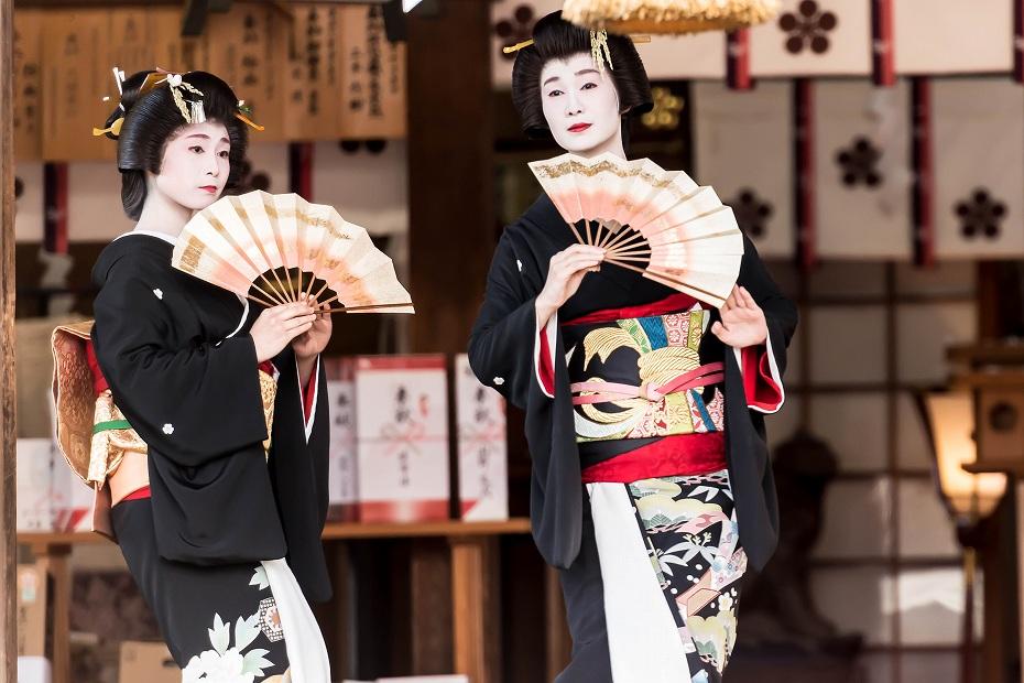 2017.02.03宇多須神社節分祭6