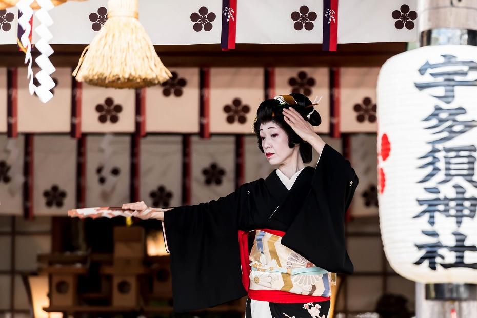 2017.02.03宇多須神社節分祭4