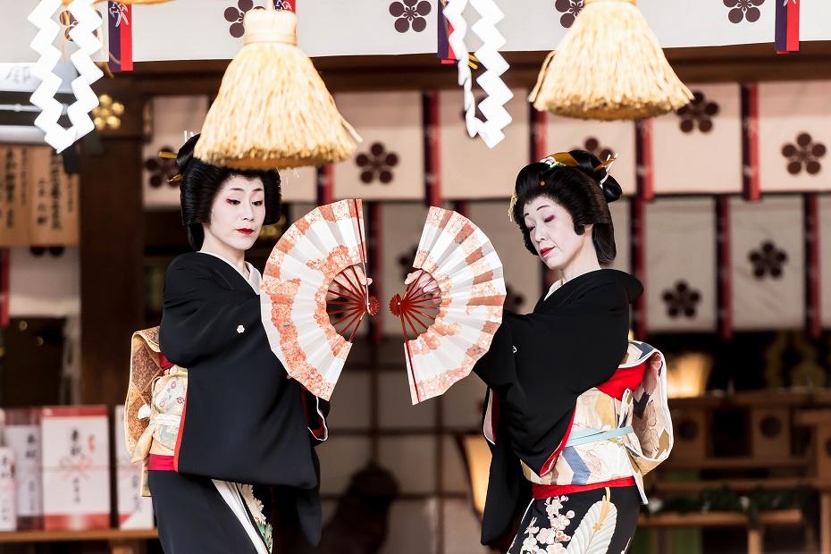 2017.02.03宇多須神社節分祭5