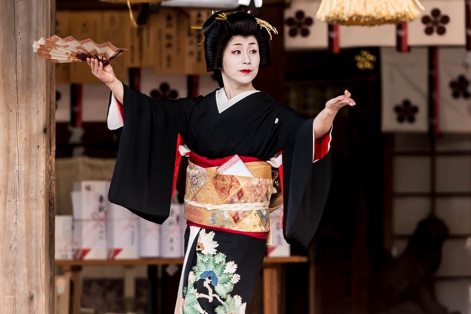2017.02.03宇多須神社節分祭3