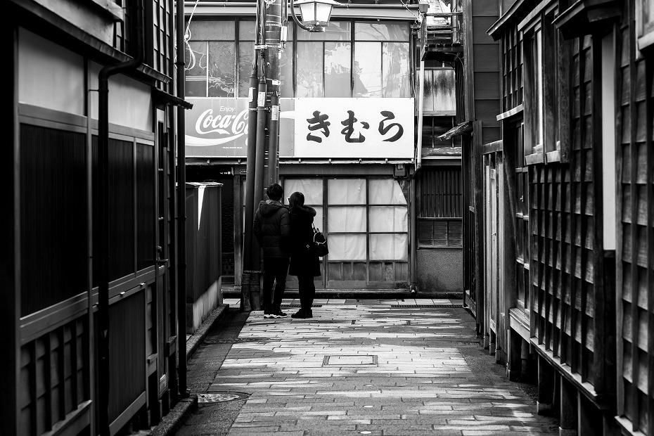 2017.02.03ひがし茶屋街6