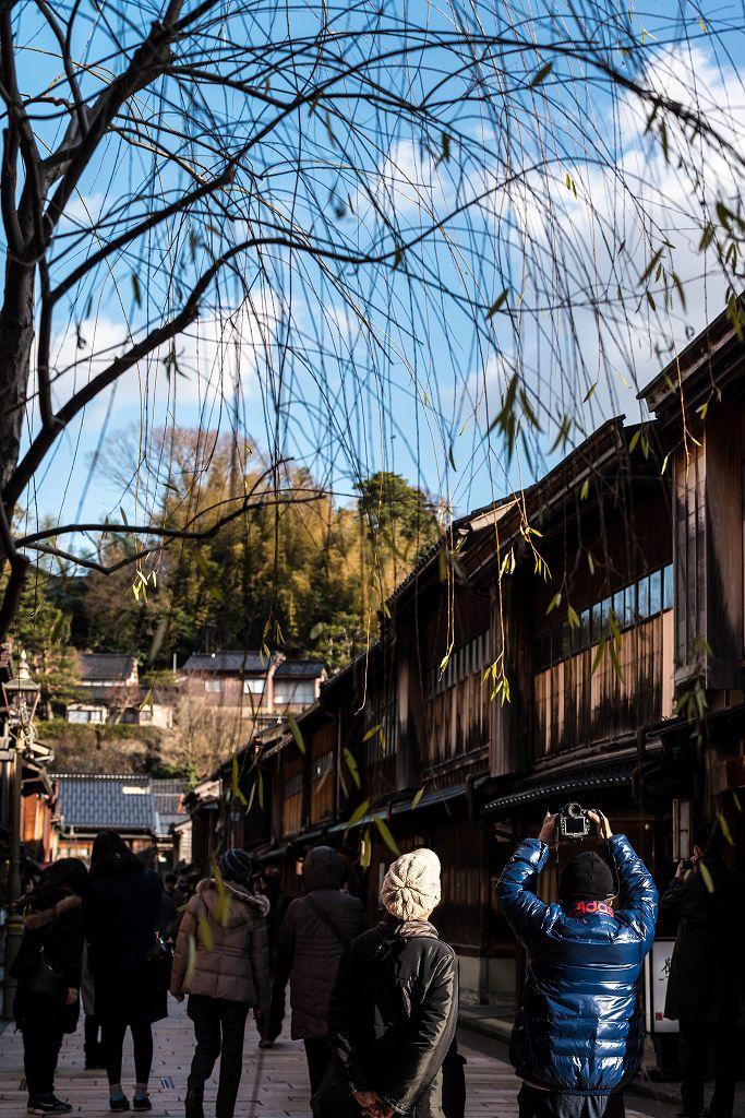 2017.02.03ひがし茶屋街3