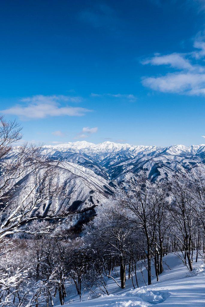 2017.02.04荒島岳20