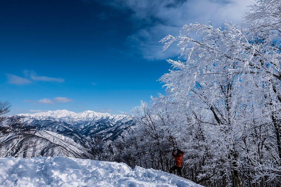 2017.02.04荒島岳19