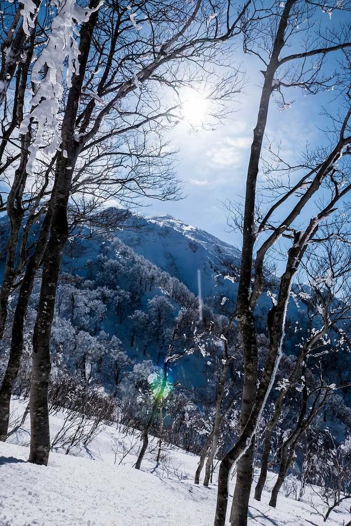 2017.02.04荒島岳17