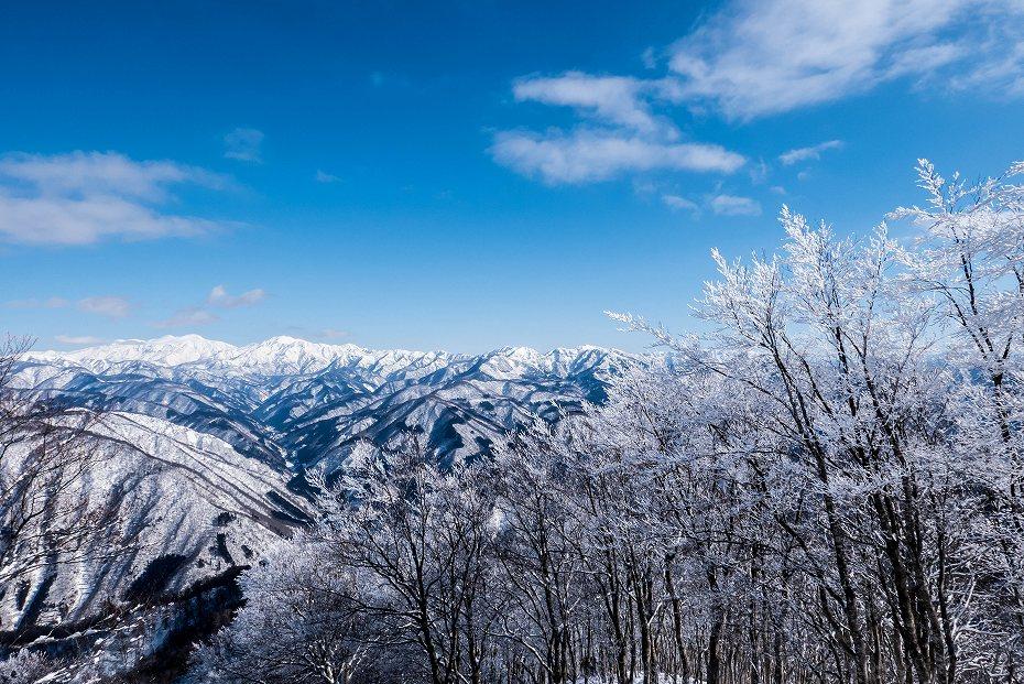 2017.02.04荒島岳18