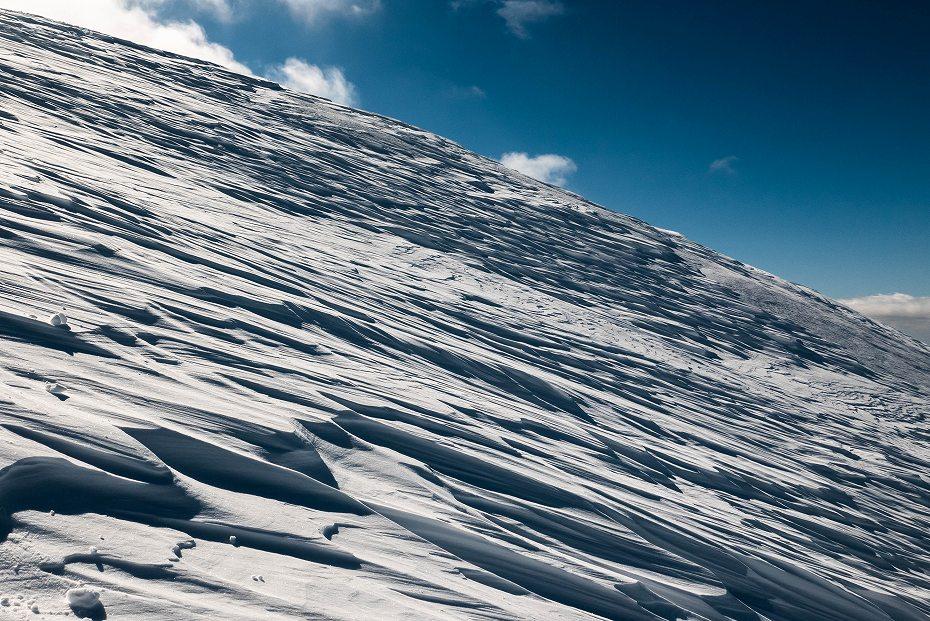 2017.02.04荒島岳もちがかべ~頂上18