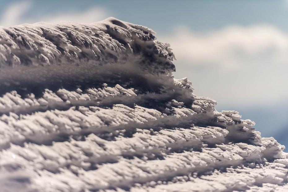2017.02.04荒島岳からの展望32