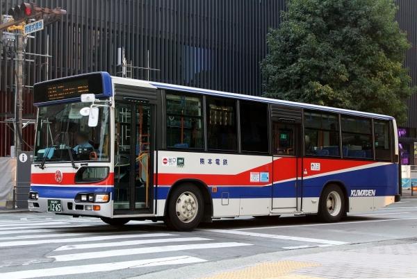 熊本200か1265