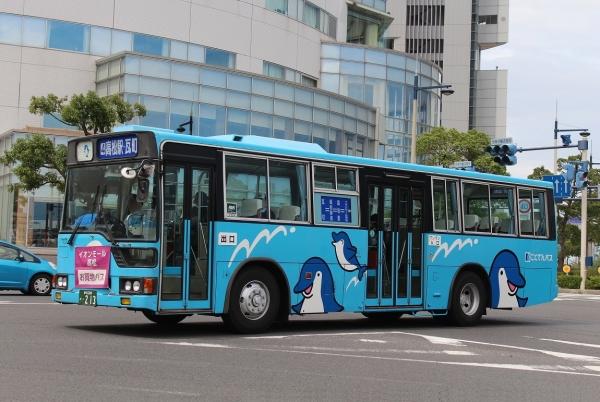香川200か・213