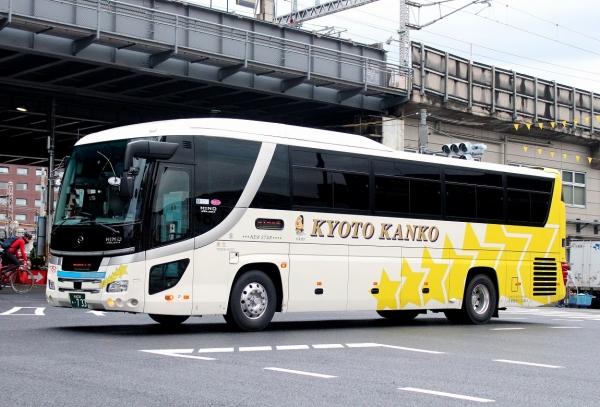 京都230あ・733 72S06-007C