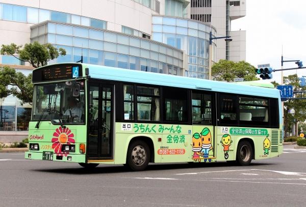 香川200か・116
