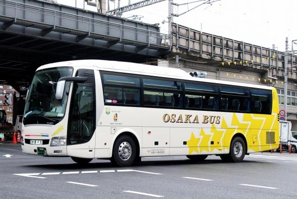 大阪200を・・・2 82F06-002C