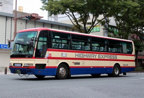福島200か・213