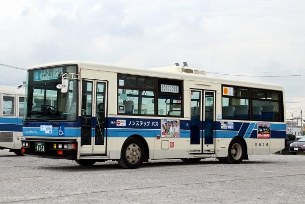宮崎22あ・1132
