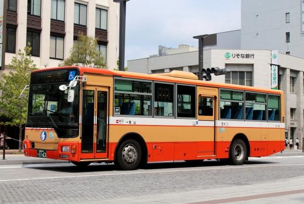 姫路200か1163 6175