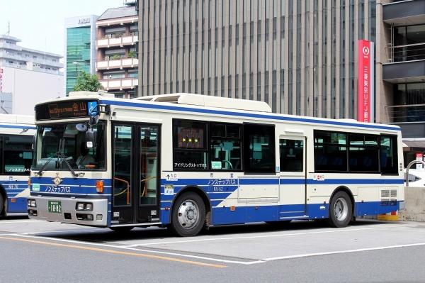 名古屋200か1882 NN-62
