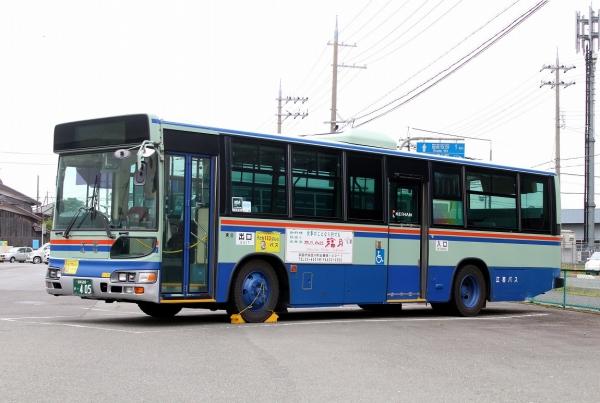 滋賀200か・405
