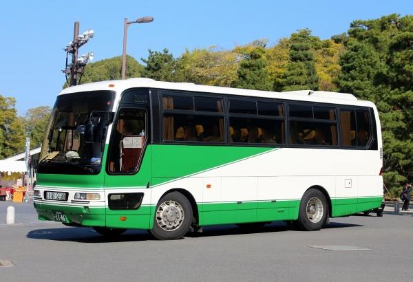 成田200か1146