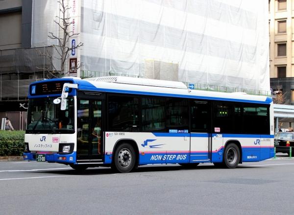 京都200か3300 531-16955