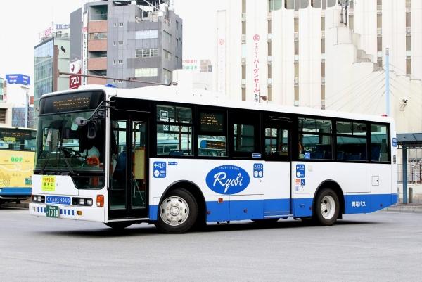 岡山200か1018 1003