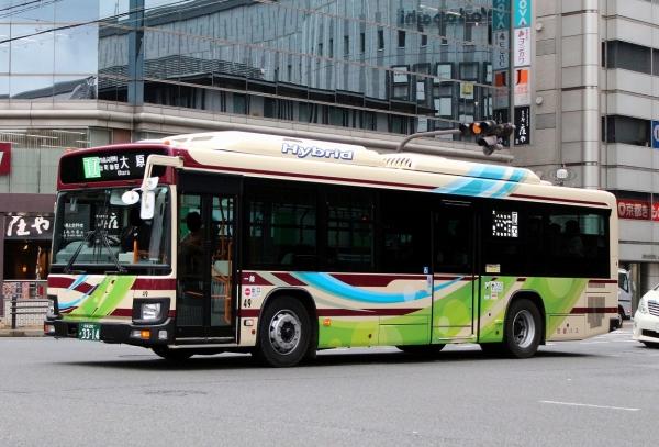 京都200か3314 49