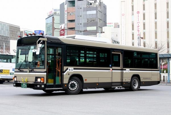 岡山200か1371
