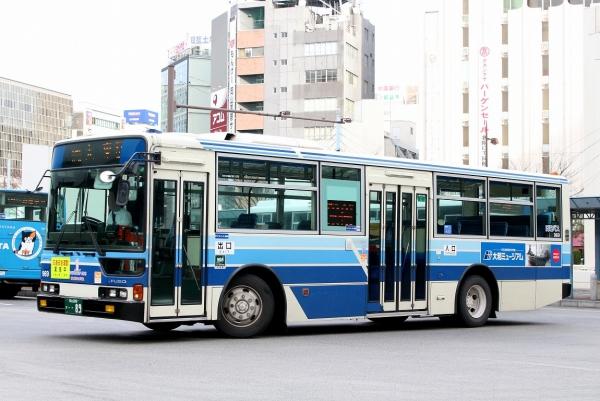 岡山200か・・89 969