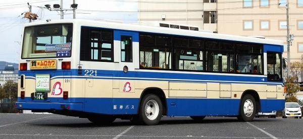 s-Kobe1447B 221