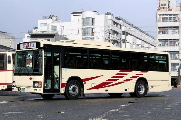 京都200か3212 156