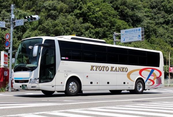 京都230い・706 72F94-706TCR