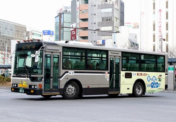 岡山22か4016