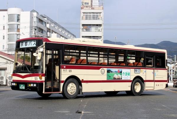 京都22か6504 123