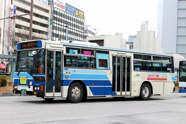 岡山22か3810 953