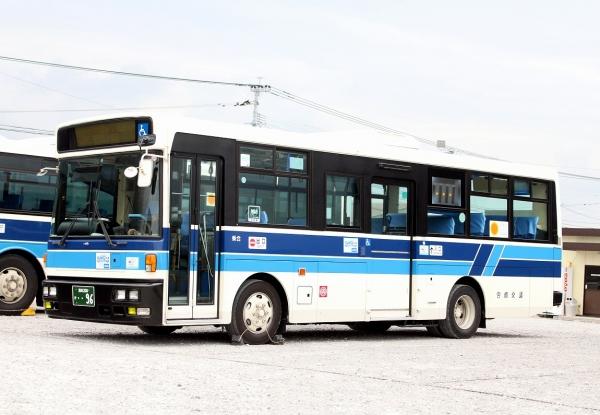 宮崎200か・・96