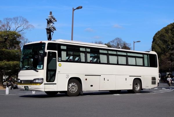 成田200か・775