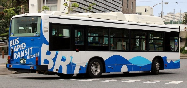 s-Mito1320B.jpg