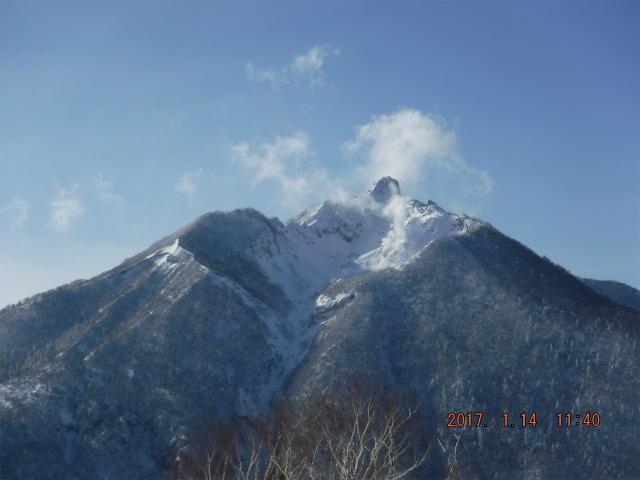 ブログ樽前山2DSCF1593