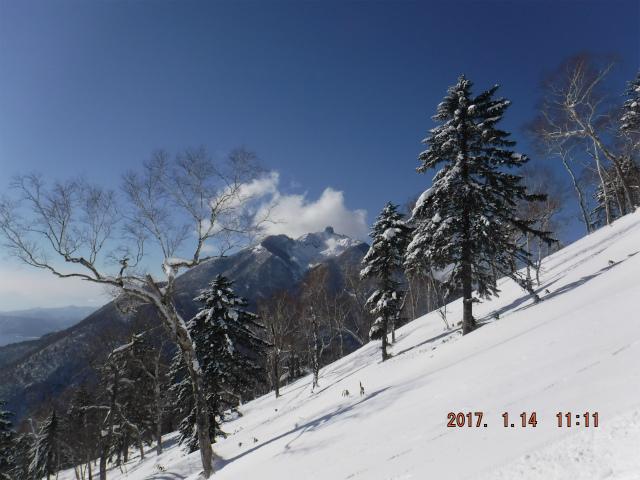ブログ樽前山DSCF1588