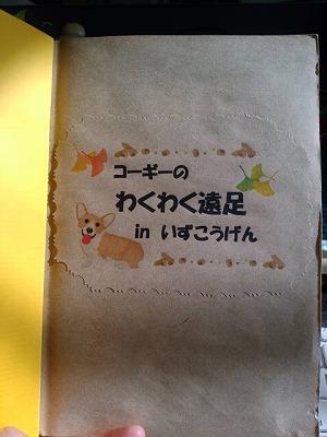 IMG_20161216_121943.jpg