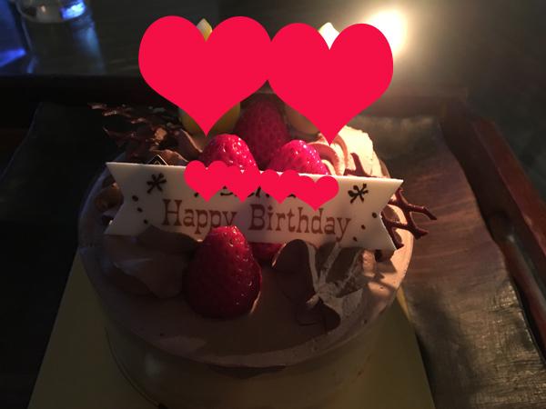 01 ケーキのコピー